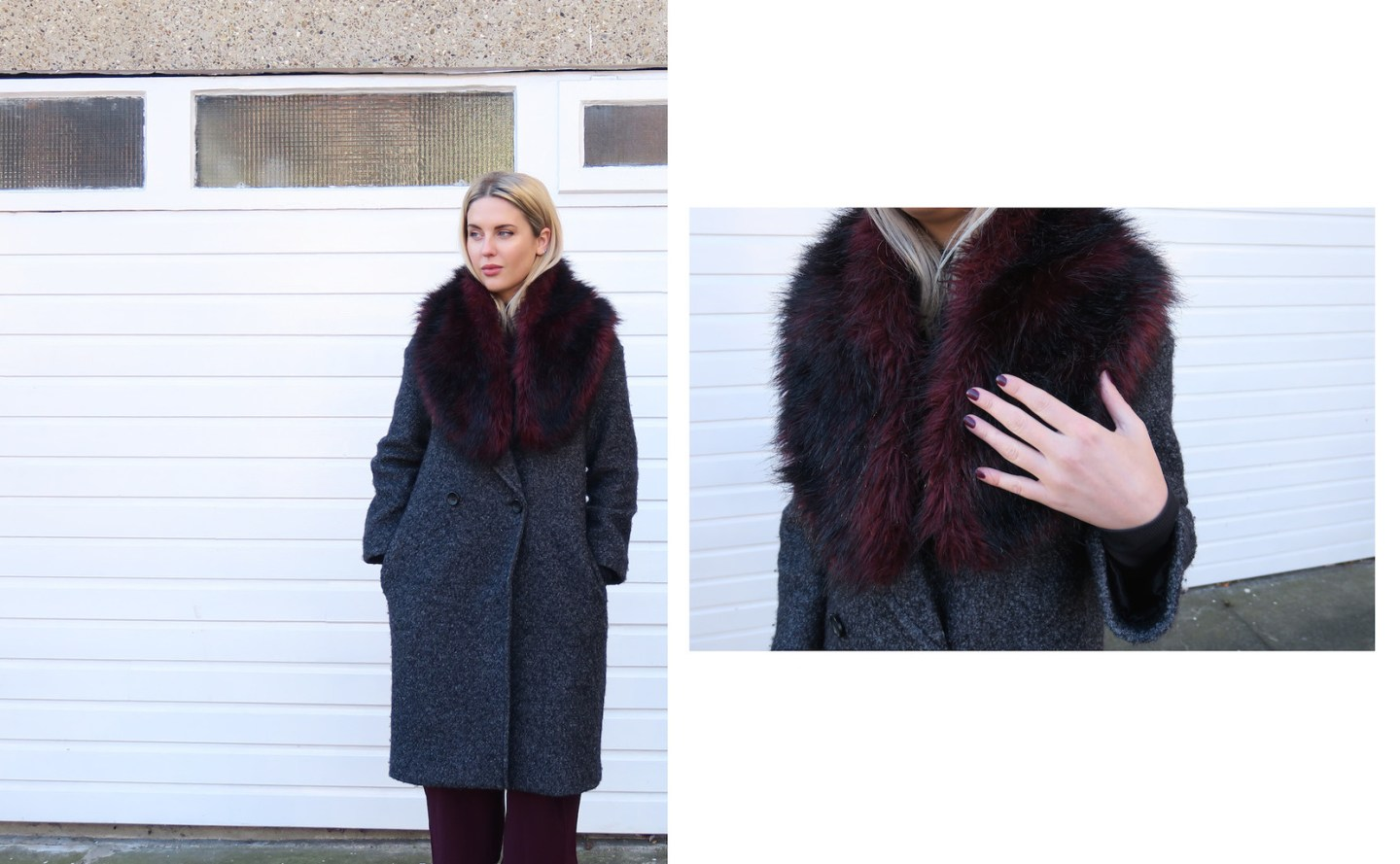 OTHER_STORIES_COAT_2015