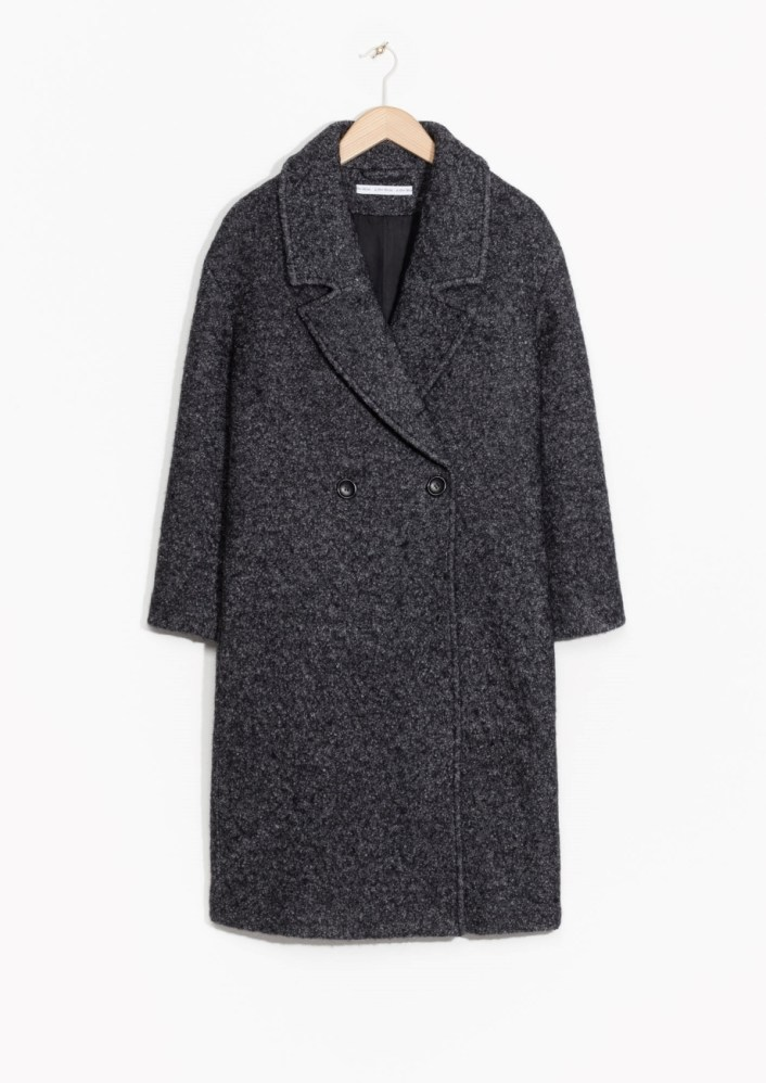 other_stories_coat