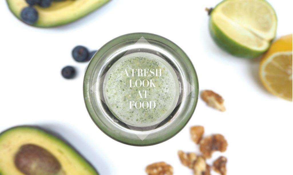 REBALANCING_MYSELF_FRESH_LOOK_AT_FOOD