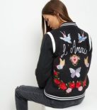 new-look-lamour-bomber