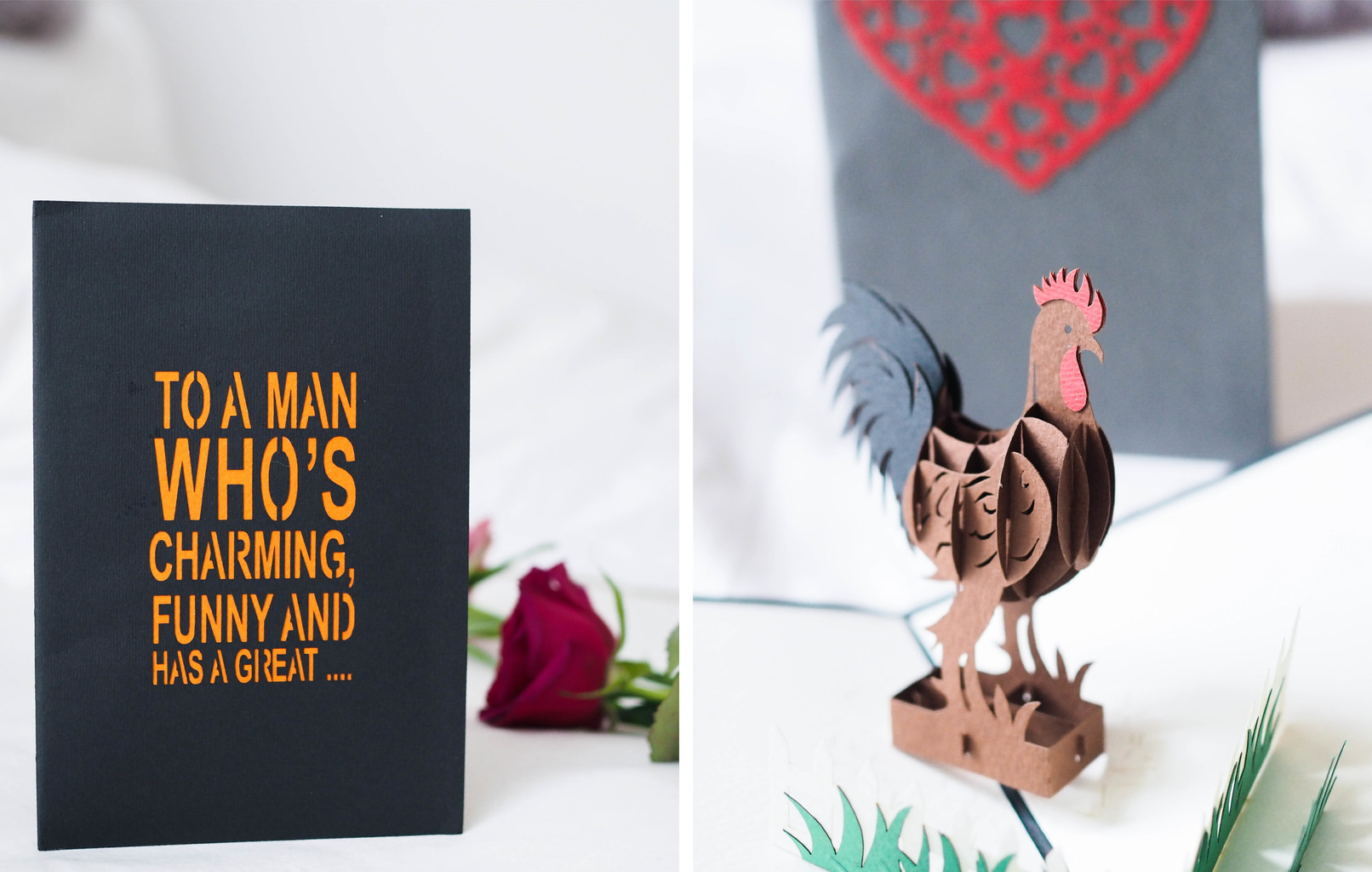 AN R-RATED GIFT GUIDE TO VALENTINES DAY
