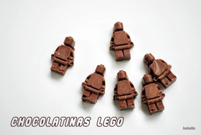 chocolatinas_forma_lego3