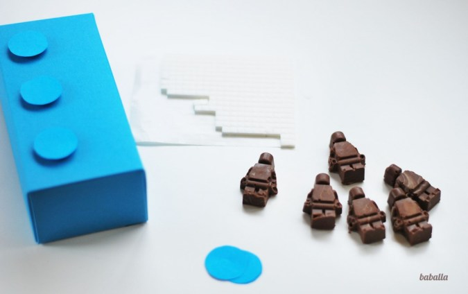 chocolatinas_forma_lego4