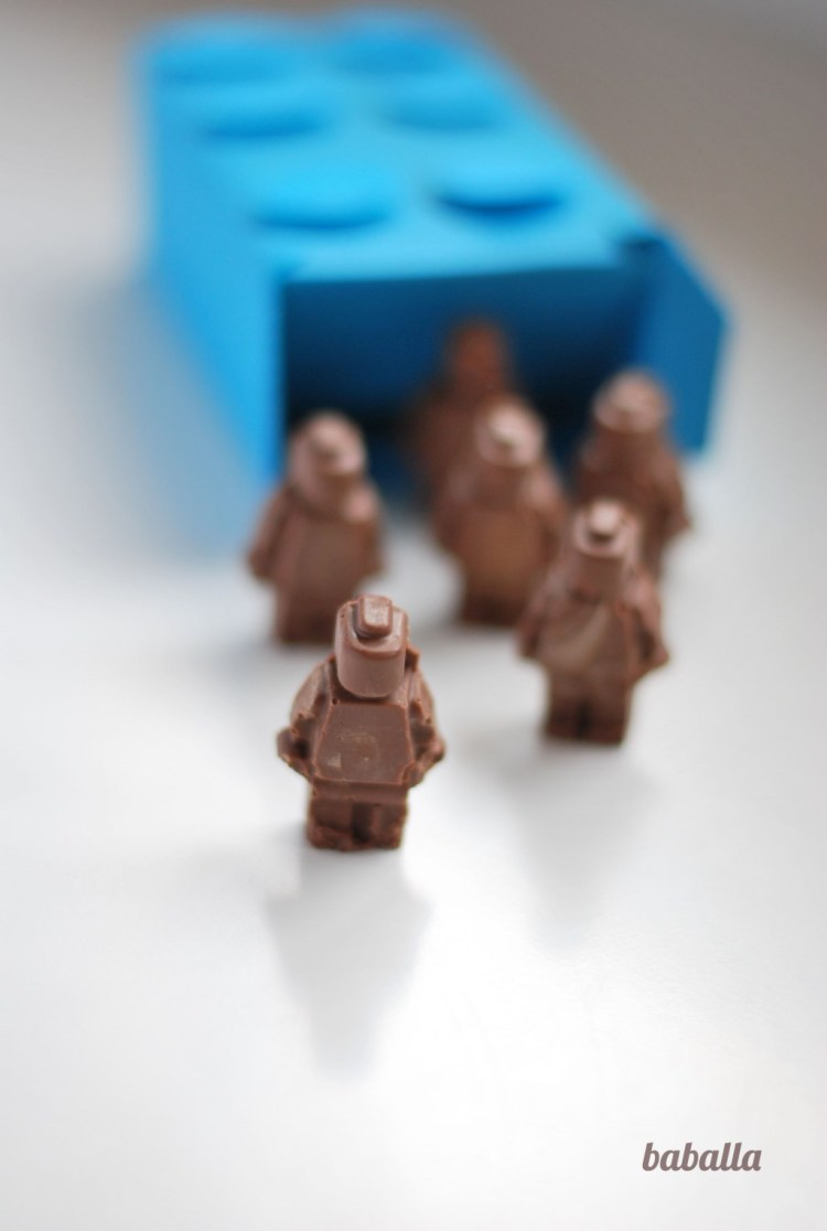 chocolatinas_forma_lego6