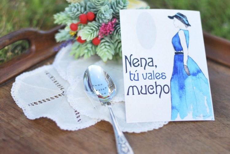 cuchara_nenatuvalesmucho13