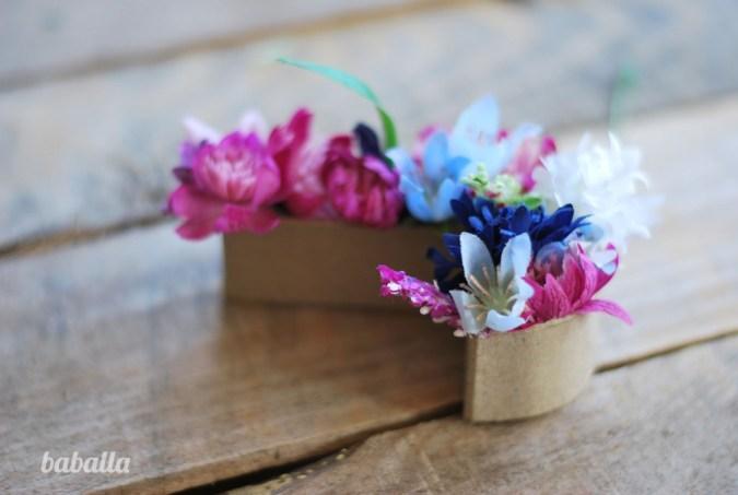 letra_flores2