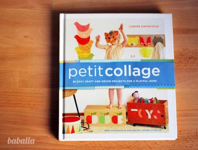 libro_petit_collage1