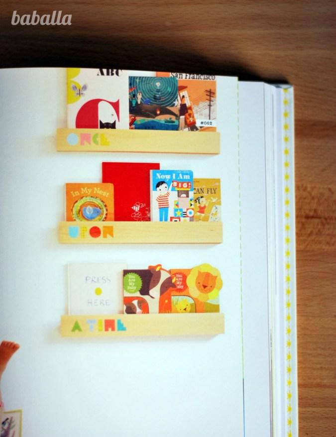 libro_petit_collage2