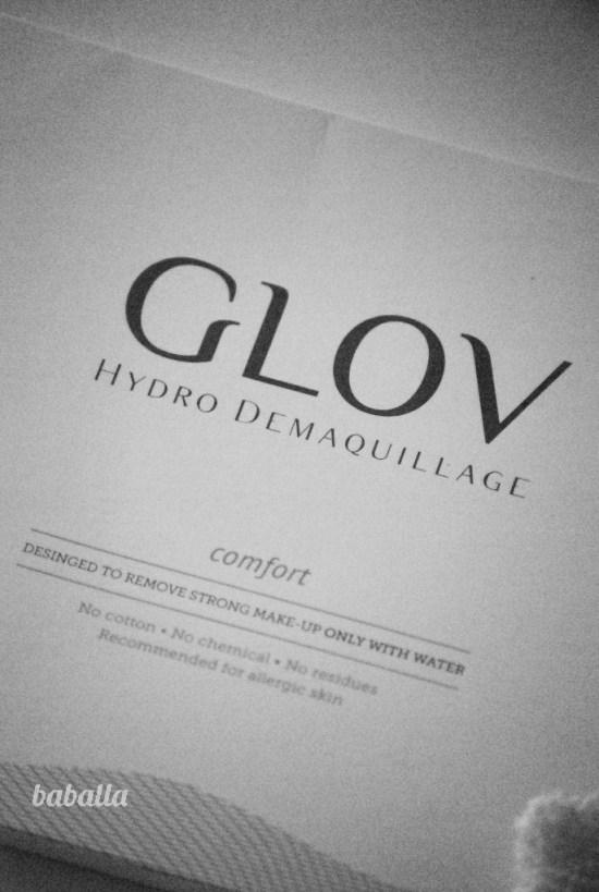 glov4