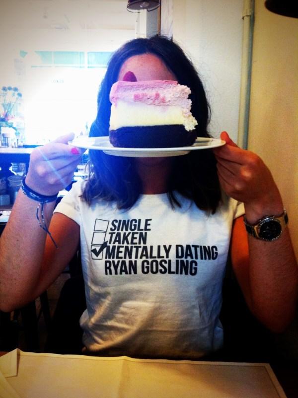 ryan_gosling_camiseta