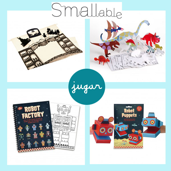 smallable2
