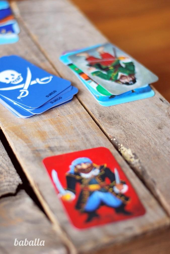 Piratatack11