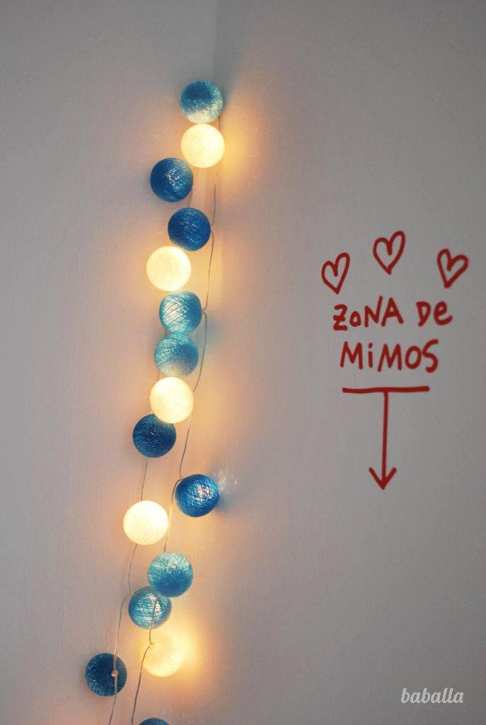 zona_mimos