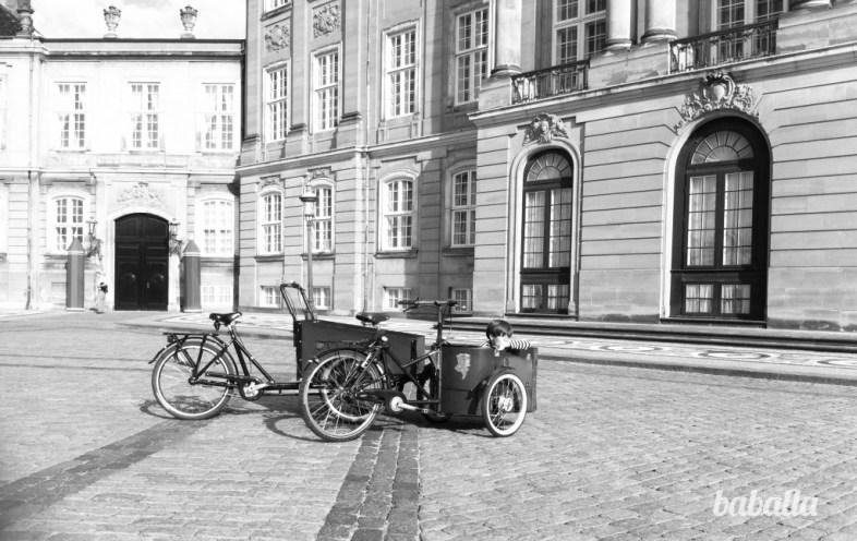 castillo_copenhague_cargo Copenhague con niños baballa