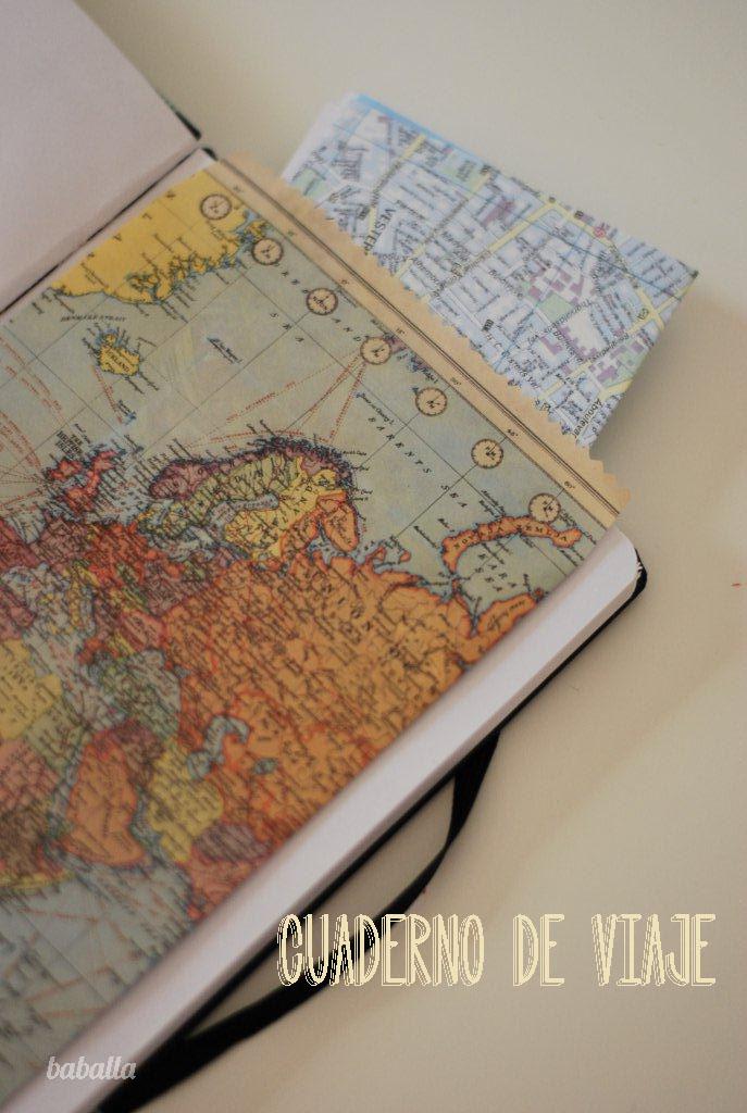 cuaderno_viaje_baballa1