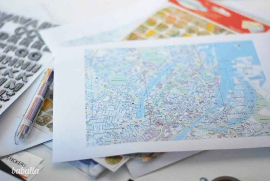 cuaderno_viaje_baballa2