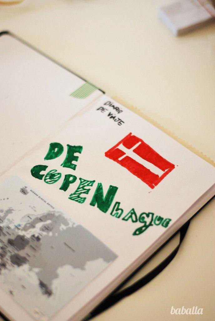 cuaderno_viaje_baballa4