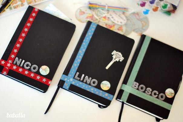 cuaderno_viaje_baballa5