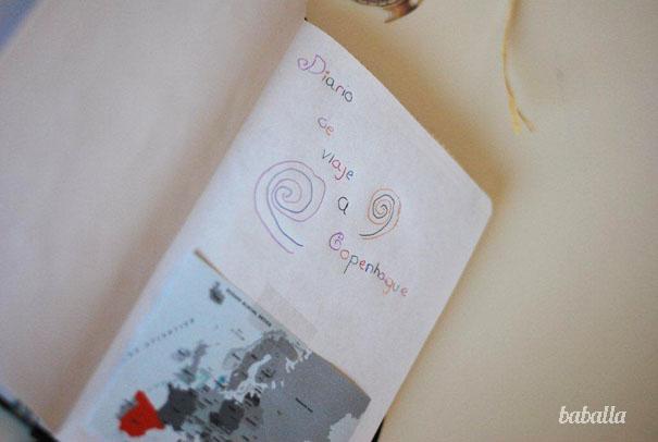 cuaderno_viaje_baballa7