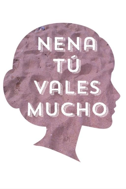 nena_tu_vales_mucho_arena
