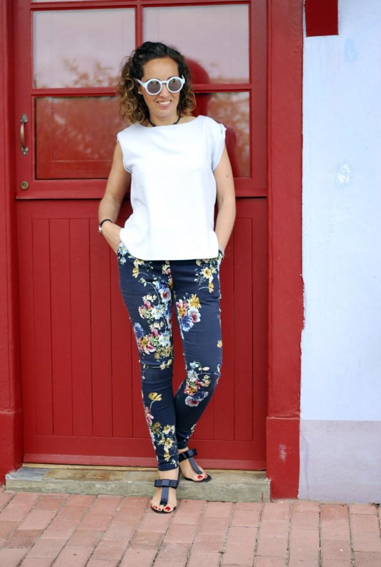 pantalon_flores10
