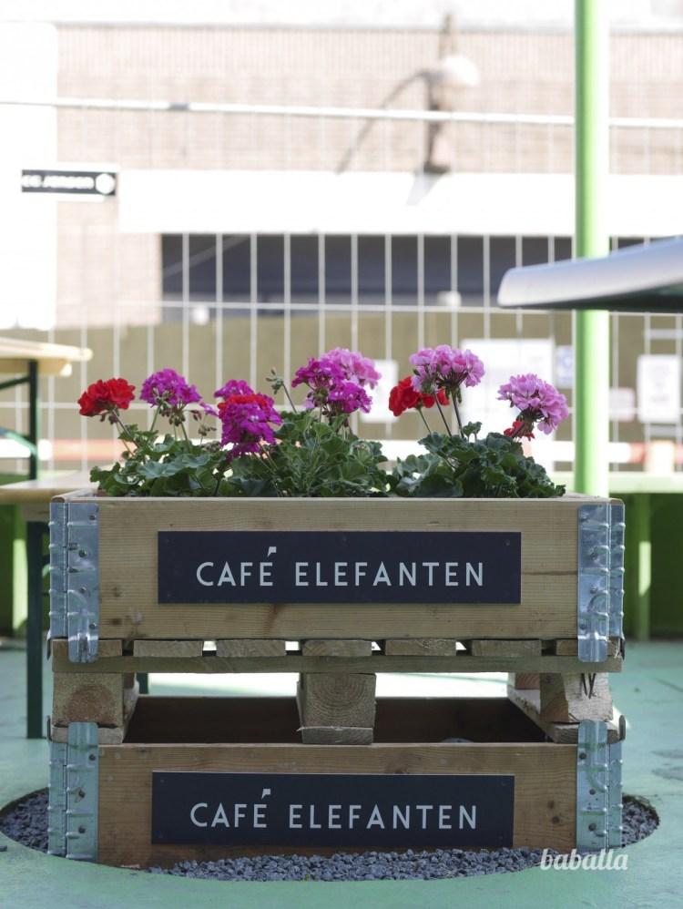 cafe_elefanten3