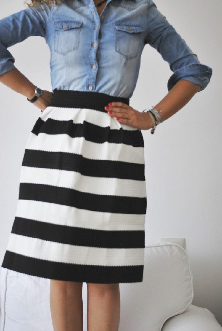 falda_rayas_blanco_y_negro3