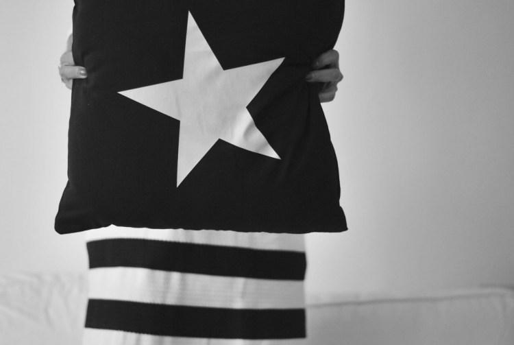 falda_rayas_blanco_y_negro5