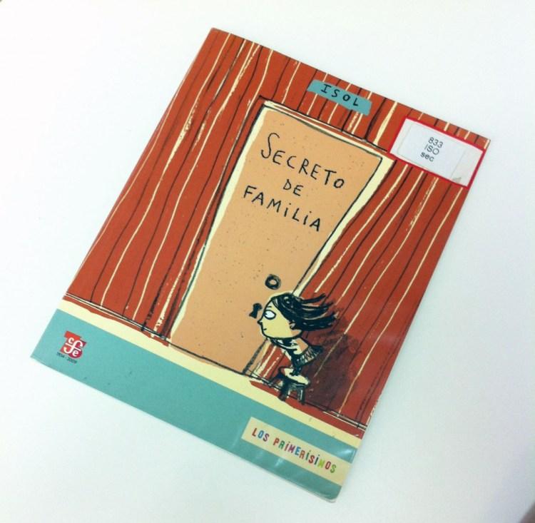libro_infantil_secreto_de_familia