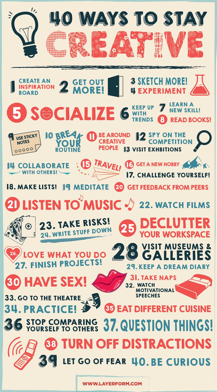 40-WAYS-TO-STAY-CREATIVE2