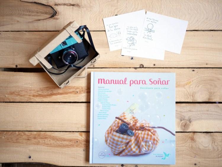 manual_para_soñar1