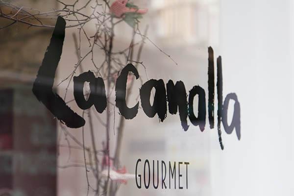 la_canalla_gourmet9