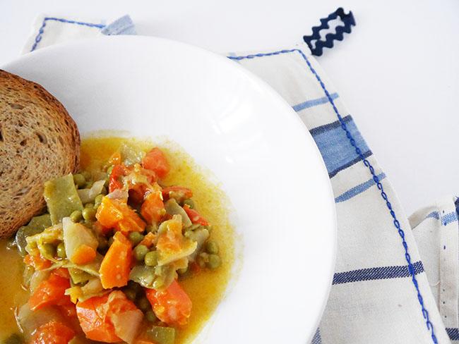 receta menestra de verduras2