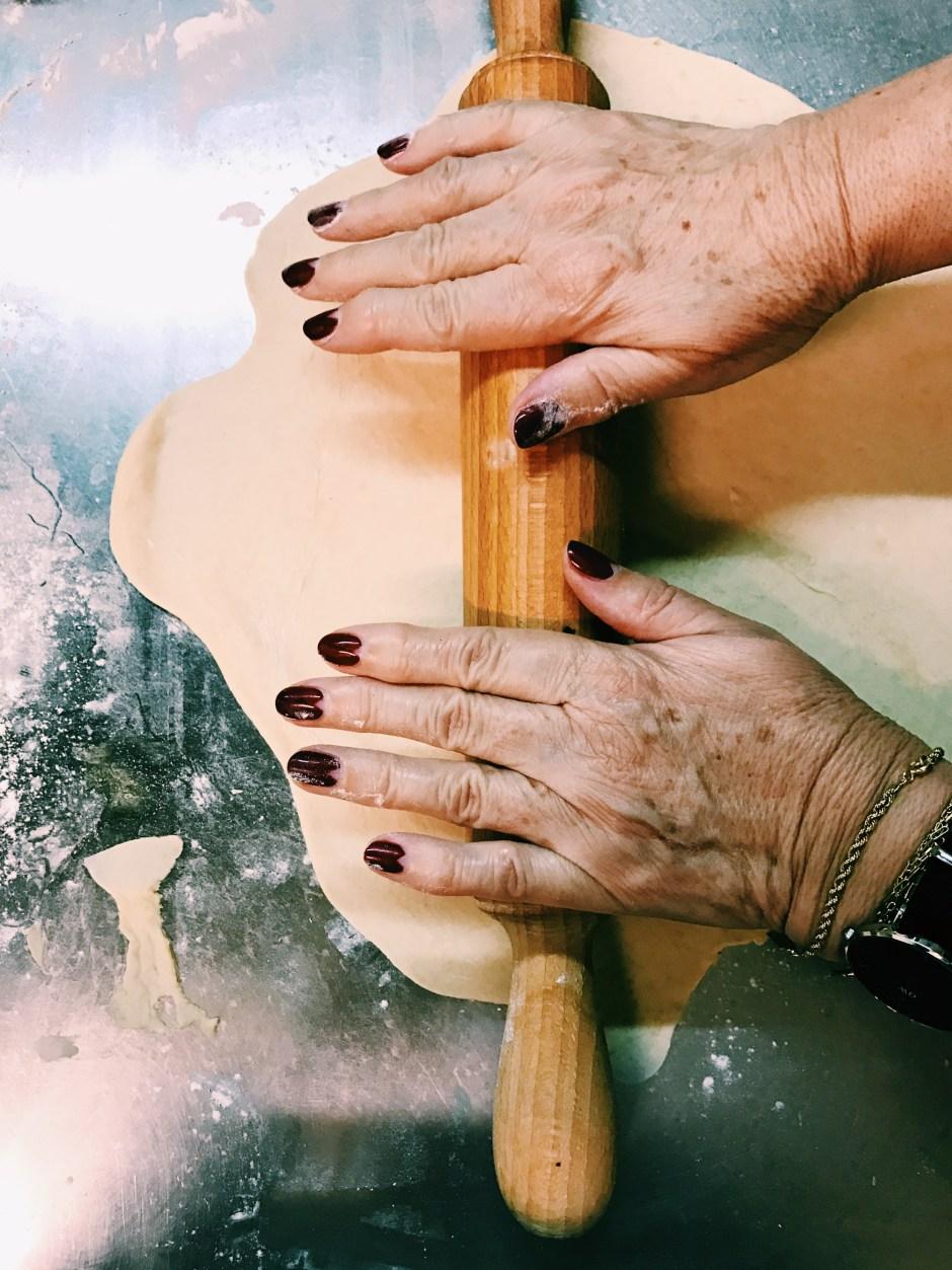 receta empanada gallega baballa