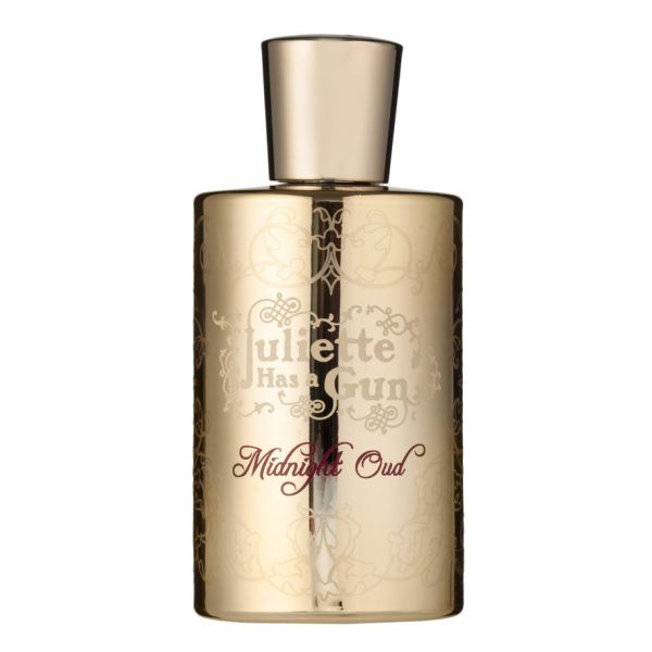https://i2.wp.com/stylelovely.com/iamabeautyadicta/files/2013/10/juliette-has-a-gun-midnight-oud-edp.jpg