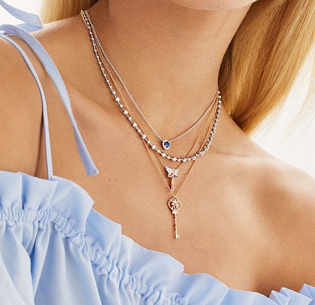 mix and match suarez jewelry