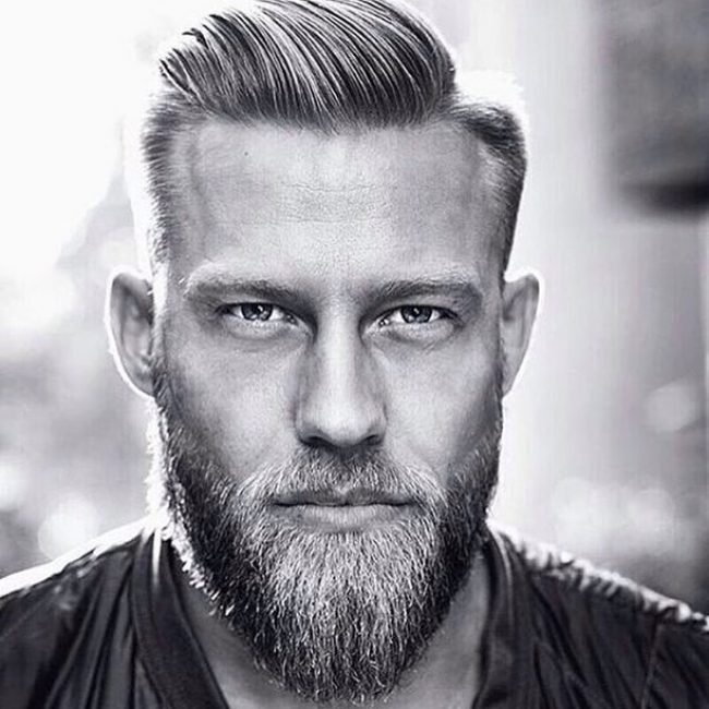 Flip Haircut Images - The Best Haircut Of 2018