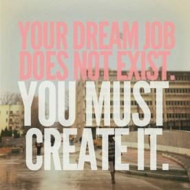 motivation-4