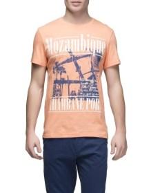 Get this orange wonder at Woolworths for R99.95