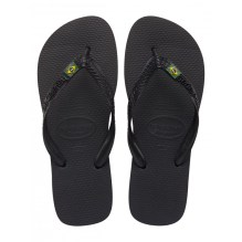 HAVAIANAS from Cape Union Mart R125