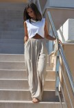 Hot Look! Visit Shop Azyle for similar style!