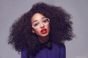curly-hairstyles-natural-curly-hairstyles-tumblr-black-girls-with-curly-hair-tumblr