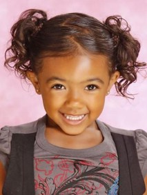 little-girl-braid-hairstyles-with-beads