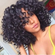 natural-part-human-font-b-hair-b-font-full-lace-font-b-wig-b-font-black