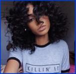 natural-part-short-hair-loose-curly-black-hair-lace-front-wig-virgin-brazilian-virign-hair-glueless