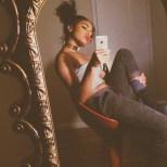 rdugeb-l-610x610-shirt-grungejewelry-grunge-hippie-cool-90sstyle-blackgirlskillin-pants