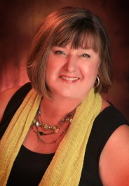 Julie Coleman - Interior Designer ASID Allied Member