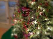 Toddler Christmas Tree | Design meets Comfort