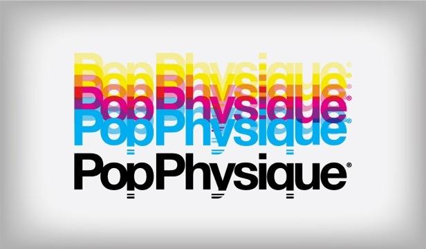 Pop Your Physique (5/6)