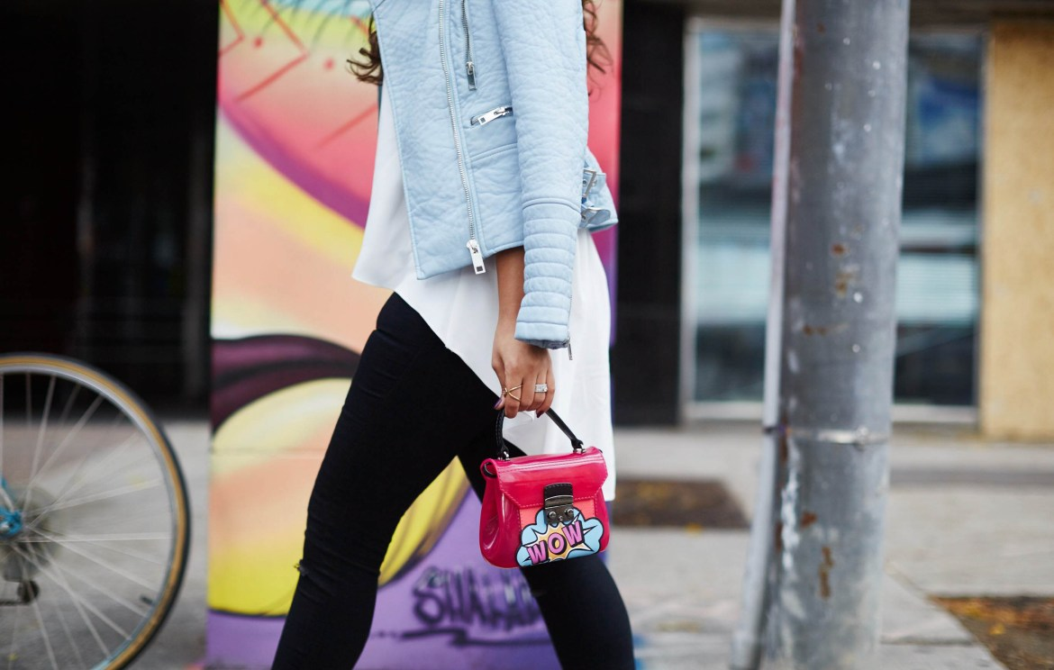 little-blue-zara-leather-jacket-structured-chic-pop-art-furla-white-top-mendocino-ripped-jeans-black-louboutins-t.dot-streetstyle-4